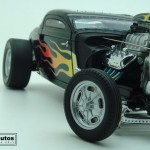 modellautos 1934 Ford Altered Coupê Pork Chop gmp 11