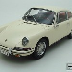 1964 Porsche