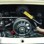 modellautos 1964 Porsche 901 M067C CMC 5