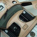 modellautos 1966 Ford GT40 mk II Exoto 10