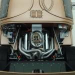 modellautos 1966 Ford GT40 mk II Exoto 9