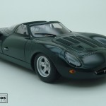 1966 Jaguar