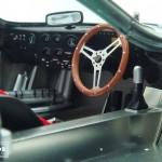 modellautos 1966 Jaguar XJ13 AUTOart 73541 8