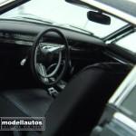 modellautos 1968 Dodge Dart GSS 440 Mr. Norm 7