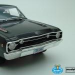 modellautos 1968 Dodge Dart GSS 440 Mr. Norm 9