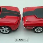 modellautos 1970 2010 Challenger 40 Th HW61 50832 6