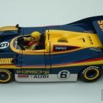 modellautos 1974 Porsche 917 30 Can Am 6 Donohue Exoto 7