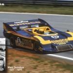 modellautos 1974 Porsche 917 30 Can Am 6 Donohue Exoto 9