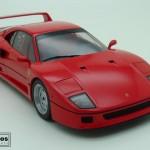 1987 Ferrari