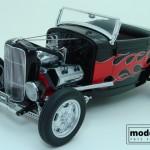 modellautos 32 ardun Deuce 12L