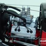 modellautos 32 ardun Deuce 7L