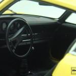 Carrera RS 2.7