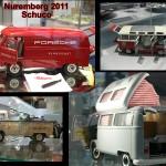 Nuremberg 2011
