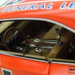 modellautos 1969 Dodge Charger General Lee ErtlA 5