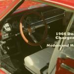 modellautos Motor Trend 11