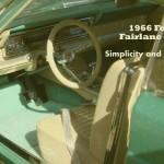 modellautos Motor Trend 13