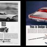 modellautos Motor Trend 15