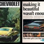 modellautos Motor Trend 16