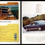 modellautos Motor Trend 17