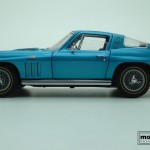 modellautos 1965 Corvette Stingray gmp 3
