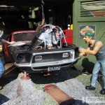 marcelo baiamonte modellautosdiorama Red Neck Nutties P2015 04