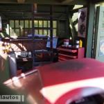 marcelo baiamonte modellautosdiorama Red Neck Nutties P2015 09
