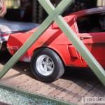 marcelo baiamonte modellautosdiorama Red Neck Nutties P2015 10