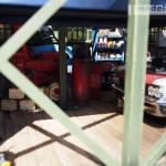 marcelo baiamonte modellautosdiorama Red Neck Nutties P2015 13