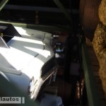 marcelo baiamonte modellautosdiorama Red Neck Nutties P2015 16