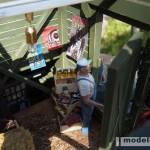 marcelo baiamonte modellautosdiorama Red Neck Nutties P2015 17