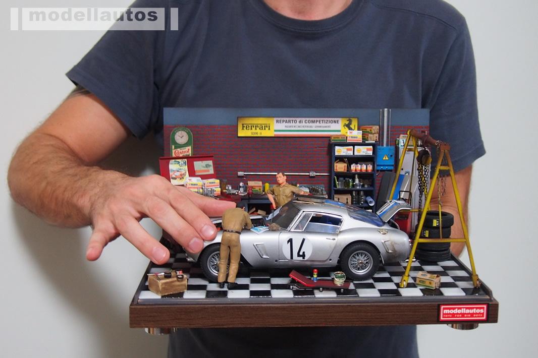 marcelo baiamonte modellautos diorama italianissimo 0316 1