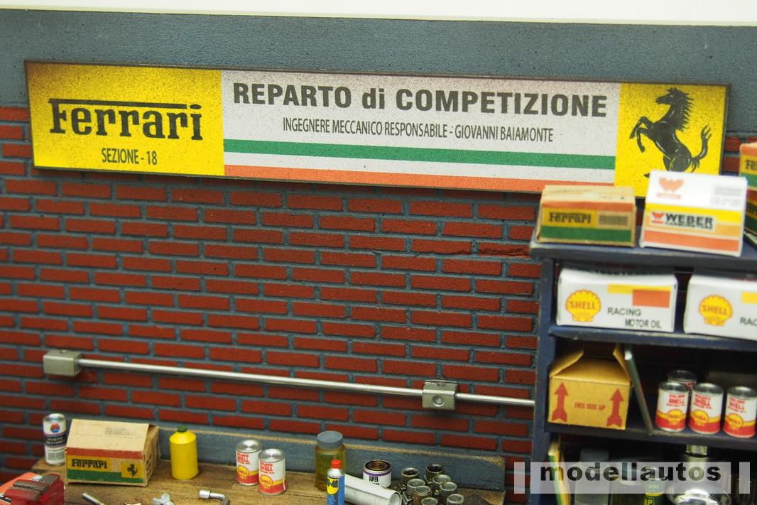 marcelo baiamonte modellautos diorama italianissimo 0316 11