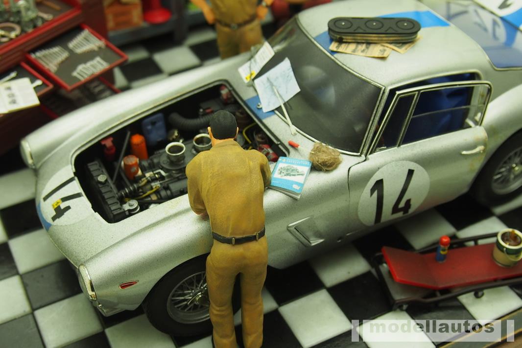 marcelo baiamonte modellautos diorama italianissimo 0316 12