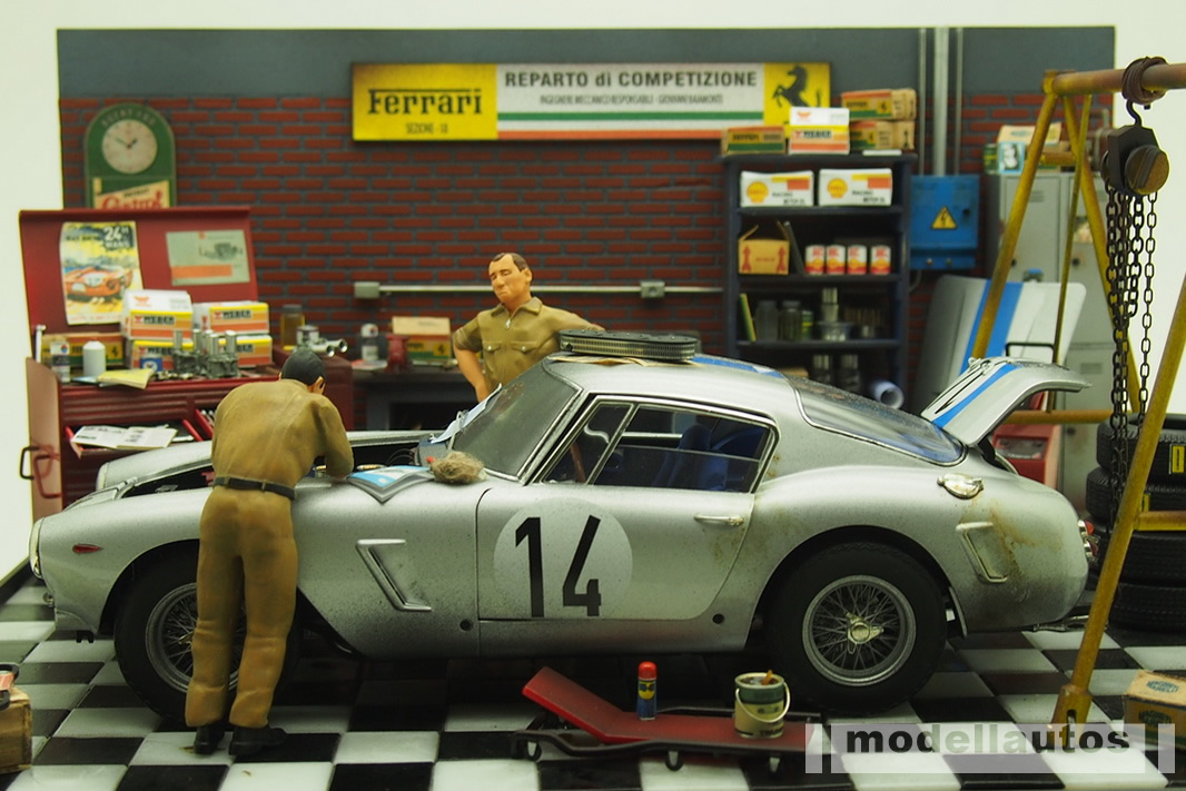 marcelo baiamonte modellautos diorama italianissimo 0316 2