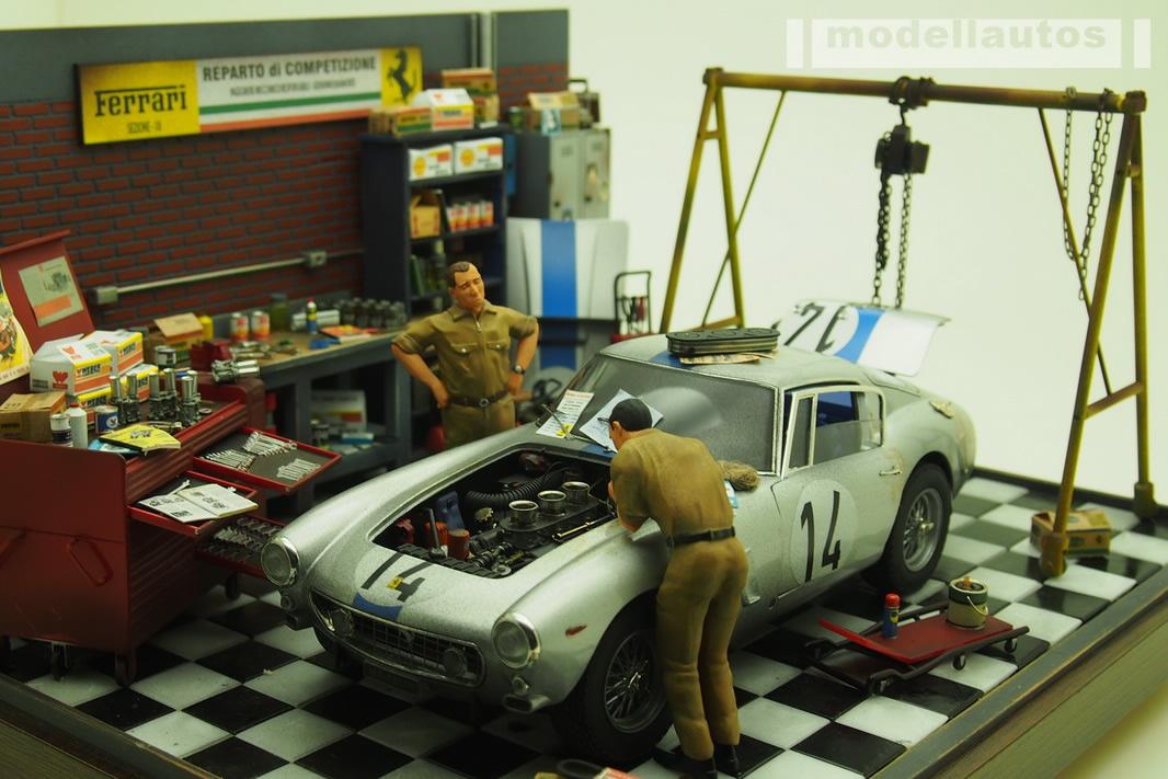 marcelo baiamonte modellautos diorama italianissimo 0316 4