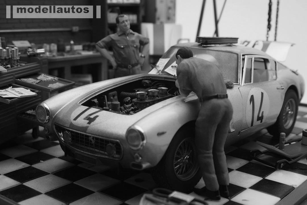 marcelo baiamonte modellautos diorama italianissimo 0316 5