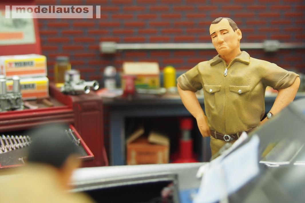 marcelo baiamonte modellautos diorama italianissimo 0316 7