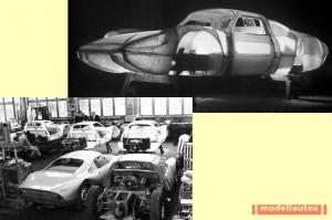 modellautos 904 historic 2