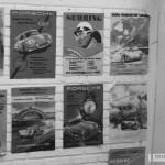 modellautos marcelo baiamonte 0916 diorama 904 12 BW