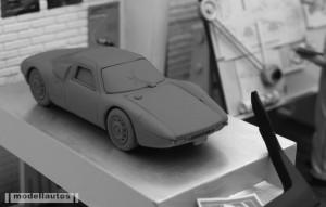modellautos marcelo baiamonte 0916 diorama 904 16 BW