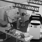 modellautos marcelo baiamonte 0916 diorama 904 22 BW