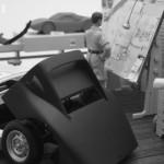 modellautos marcelo baiamonte 0916 diorama 904 25 BW