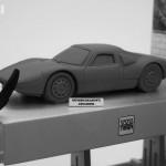 modellautos marcelo baiamonte 0916 diorama 904 26 BW