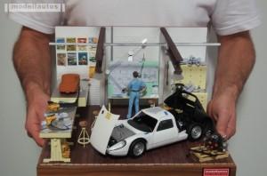 modellautos marcelo baiamonte 0916 diorama 904 28