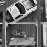 modellautos marcelo baiamonte 0916 diorama 904 29 BW