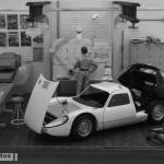 modellautos marcelo baiamonte 0916 diorama 904 7 BW