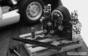 modellautos marcelo baiamonte 0916 diorama 904 9 BW